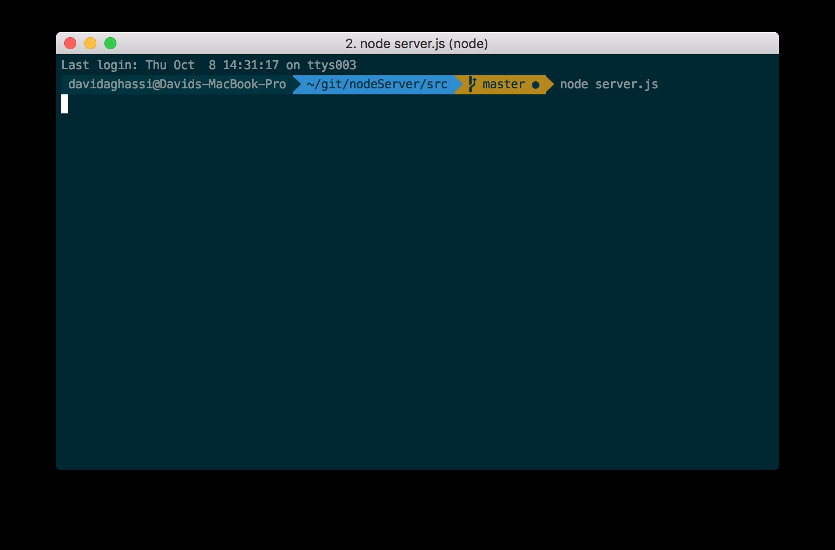 node_server.png