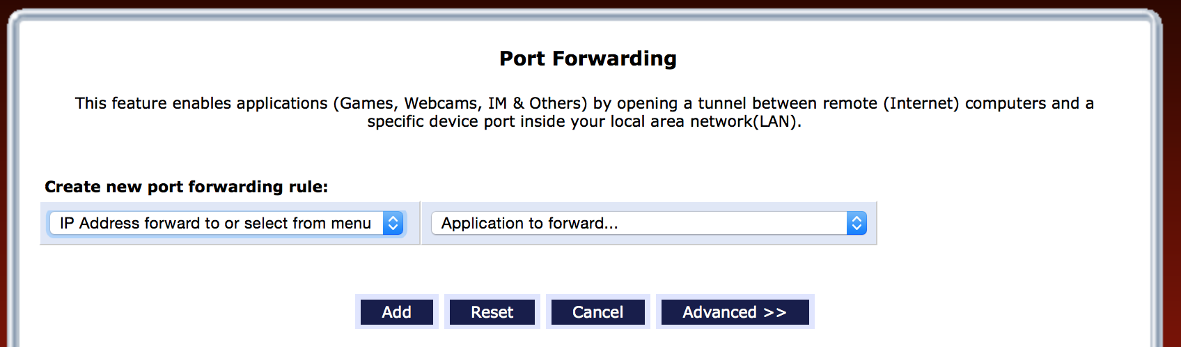 port_forwarding.png